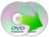 ImElfin DVD Copy 7.1.0.8