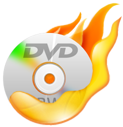 DVD Creator for Win