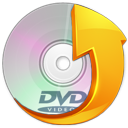 DVD Ripper for Win