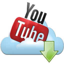 Web video downloader accelerate video play and download youtube downloader for win stopboris Choice Image