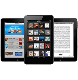 Ultimate DRM Removal + eBook Converter, Must have eBook tool