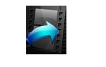Organize online videos