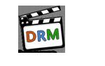Convert video media