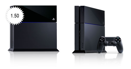 download movies on ps4