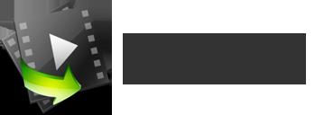 Video Converter, DRM Media Converter