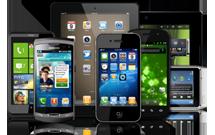 Mac eBook Converter, Support EPUB,PDF,Mobi,AZW,PRC etc