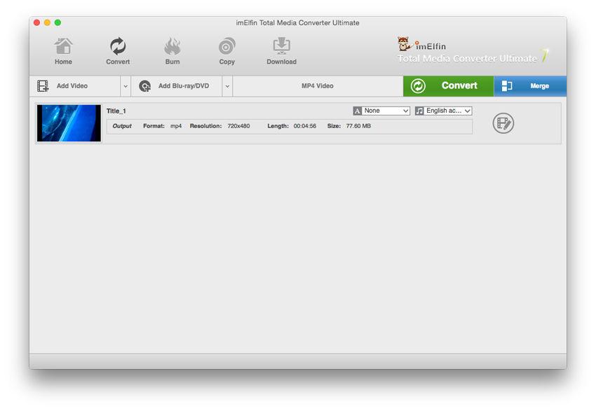 Mac DVD Decrypter, Best tool to Decrypt DVD Protection