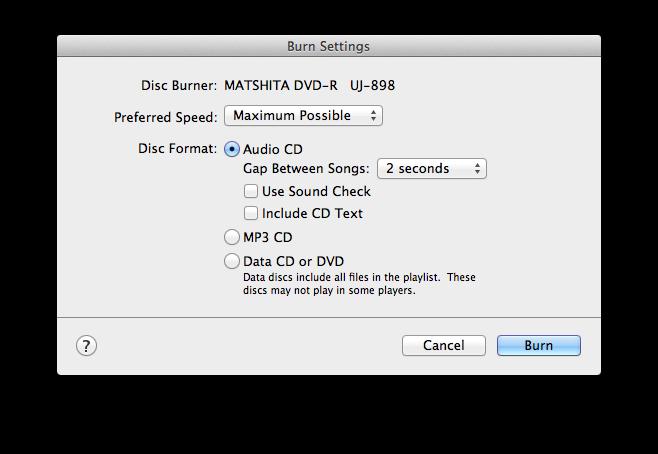 download qtfairuse