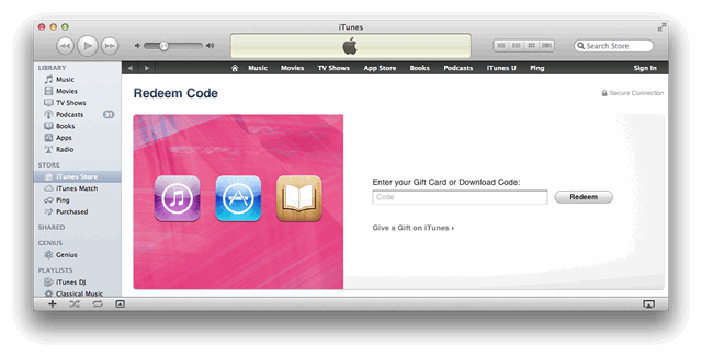 7 Useful Methods to Download and Get Free iTunes Songs