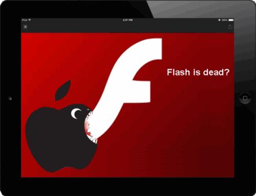 скачать Adobe Flash Player для Ios - фото 9
