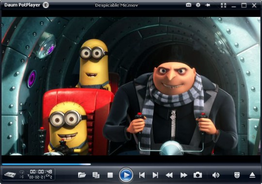Good free blu-ray player software you may look for a free way to.
