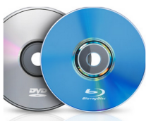 How to Burn and Copy Protected Blu-ray Discs on Mac