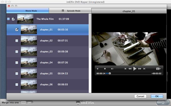 Best vcr to dvd converter for mac
