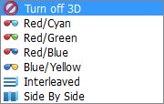 blu-ray-ripper-3dchoice
