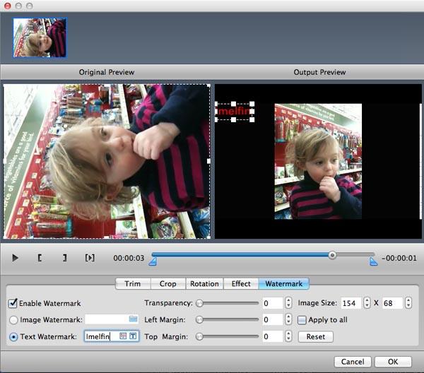 dvd-creator-edit