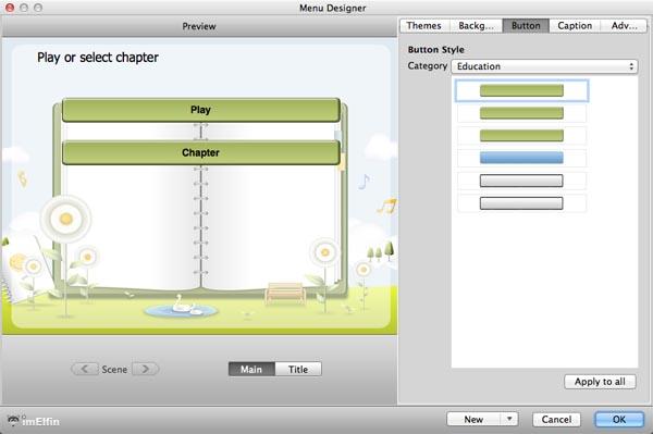 dvd-creator-guide-button