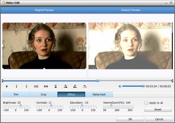 dvd-ripper-guide-effect