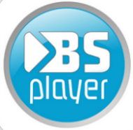 free Kindle Fire HDX video player - BSPlayer FREE
