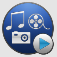 free Kindle Fire HDX video player - aVia: UPnP/DLNA Media Player