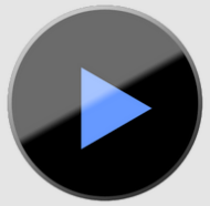 free Kindle Fire HDX video player - MX Player