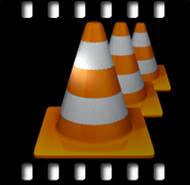 free Kindle Fire HDX video player - VLC Direct Pro Free