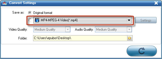 how to download music from you otube