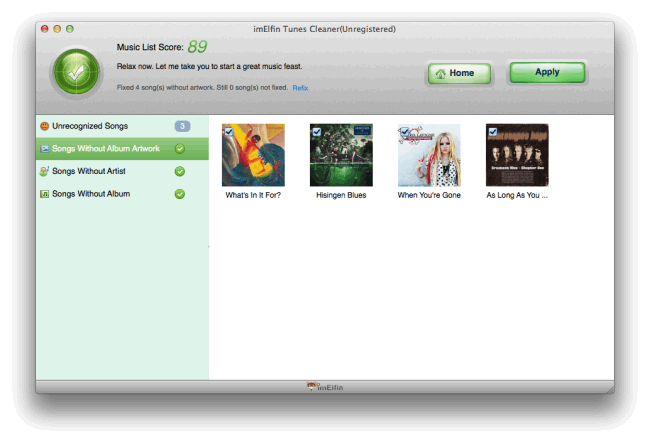 itunes latest version 10.6 free  for windows 7 64 bit