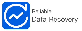 Data Recovery, Recover all you lost files on your computer