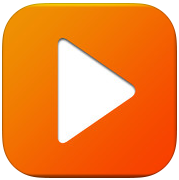 GoodPlayer iphone 5s video player