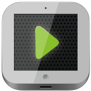 OPlayer iphone 5s video player