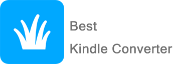 Best Kindle Converter for Mac, Support MacOS Catalina 10.15