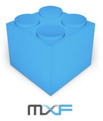 mxf-format