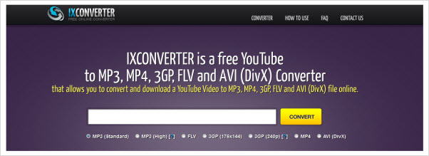 free-youtube-ripper-ixconverter