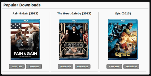 How to download movies to ipad and iphone without itunes macworld uk.